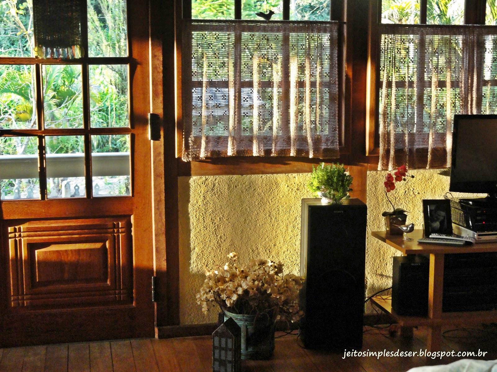 Jeito De Casa Blog De Decora O E Arquitetura Agosto 2012