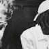 Raven Felix lança álbum com colaborações do Wiz Khalifa, Rich The Kid, e +