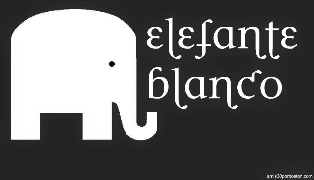 White Elephant Gift Exchange: Tradiciones Navideñas Americanas