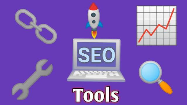 Top used SEO tools || Search Engine Optimisation