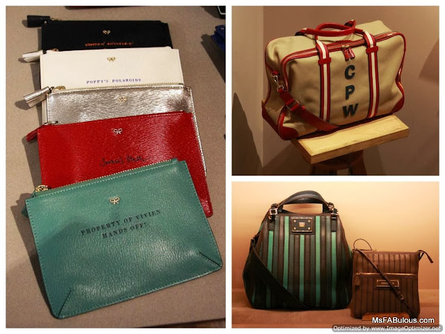 anya hindmarch boutique