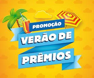 Cadastrar Promoção Verão de Prêmios Club Social Tang Fresh