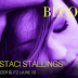 #PreorderBlitz - Becoming Me by Staci Stallings  @agarcia6510  @StaciStallings