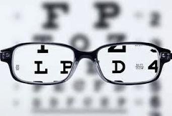 Perbedaan Mata Minus dan Mata Silinder