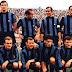 GRANEL: 7 ) Inter de Milão, 1960-1968