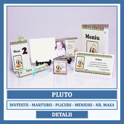 http://www.bebestudio11.com/2016/12/modele-asortate-botez-pluto.html