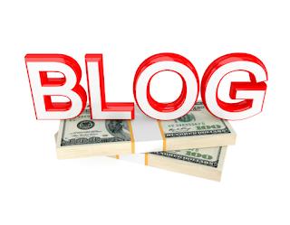 Panduan Cara Mendapatkan Uang dari Blog