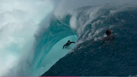 como es surfear teahupoo %25286%2529