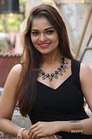 Ashwini in short black tight dress   IMG 3562 1600x1067.JPG