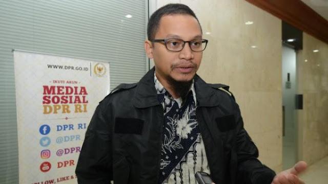 PAN Diminta 'Tertibkan' Amien Rais, Hanafi: Itu Mental Satpol PP