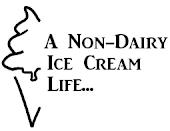 A Non-Dairy Ice Cream Life : Oreo Ice Cream Recipe