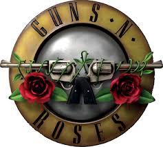 Guns 'n Roses geschil over bandnaam Rock 'n Roll in de rechtszaal advocaat auteursrecht