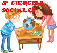 http://capitaneducacion.blogspot.com.es/search/label/5%C2%BA%20PRIMARIA%20-%20CIENCIAS%20SOCIALES