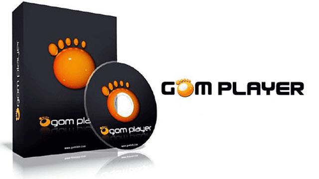 تحميل برنامج GOM Player افضل برامج الملتيميديا باخر اصدار
