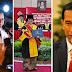 """Ini Jejak Digital Megawati dan Jokowi Juga Gunakan Istilah """"Pribumi"""""""