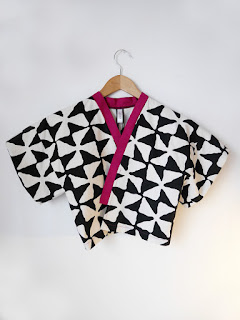 ékicé créateur créatrice createur creatrice mode française marque vêtements paris pièces uniques petites séries