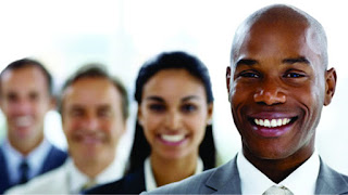 BP Business Solutions Recruitment 2018