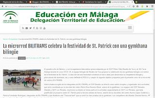 https://www.educacionenmalaga.es/blog/2017/05/16/la-microrred-bilitrams-celebra-la-festividad-de-st-patrick-con-una-gymkhana-bilingue/