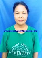 Penyedia penyalur suparmi pekerja asisten pembantu rumah tangga prt art yogyakarta jogja pulau jawa