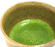 Authentic Matcha -  Japanese Green tea powder