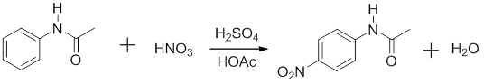 Preparation/Recrystallization of Acetanilide