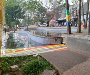 kolam-renang-khusus-taman-regol-kota-bndung-notes-asher