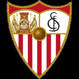 Sevilla FC Logo 512px