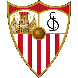 sevilla-fc-logo-512px