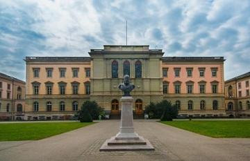 Excellence Master Fellowships International Students At University Of Geneva 2018