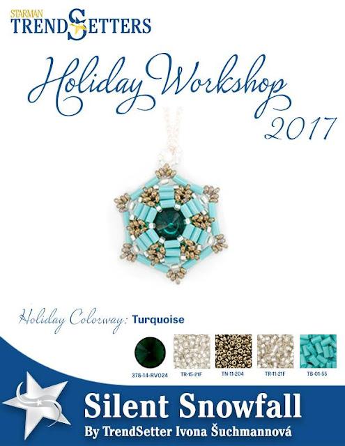 http://patterns.beadindex.com/Patterns/PTN-TS-5-Starman-Holiday-Workshop-2017.aspx
