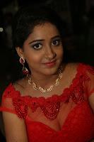 HeyAndhra Aishwarya Addala Sizzling Photos HeyAndhra.com