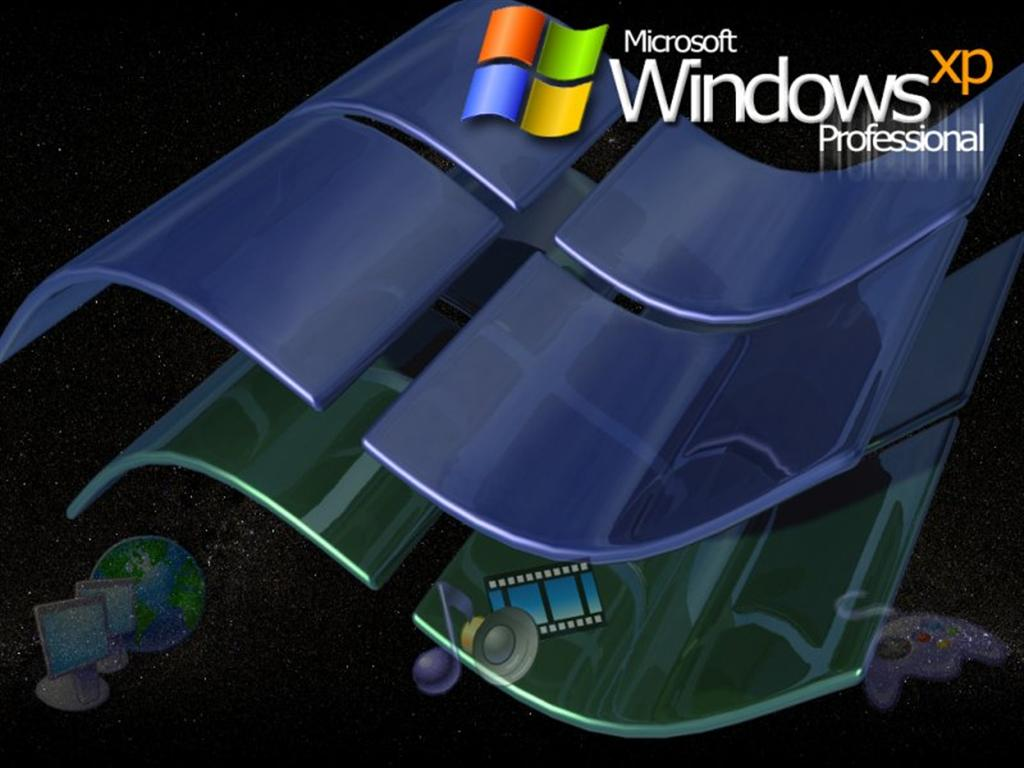 windows xp sp3 wallpapers free download | galareal