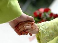 Tuntunan Al-Qur'an Tentang Pernikahan
