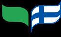 http://www.kauniistikotimainen.fi/