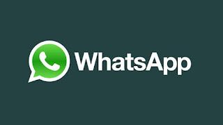 Aplikasi Chatting Gratis Android Paling Populer