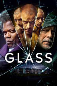 Download Glass (2019) Subtitle Indonesia 360p, 480p, 720p, 1080p