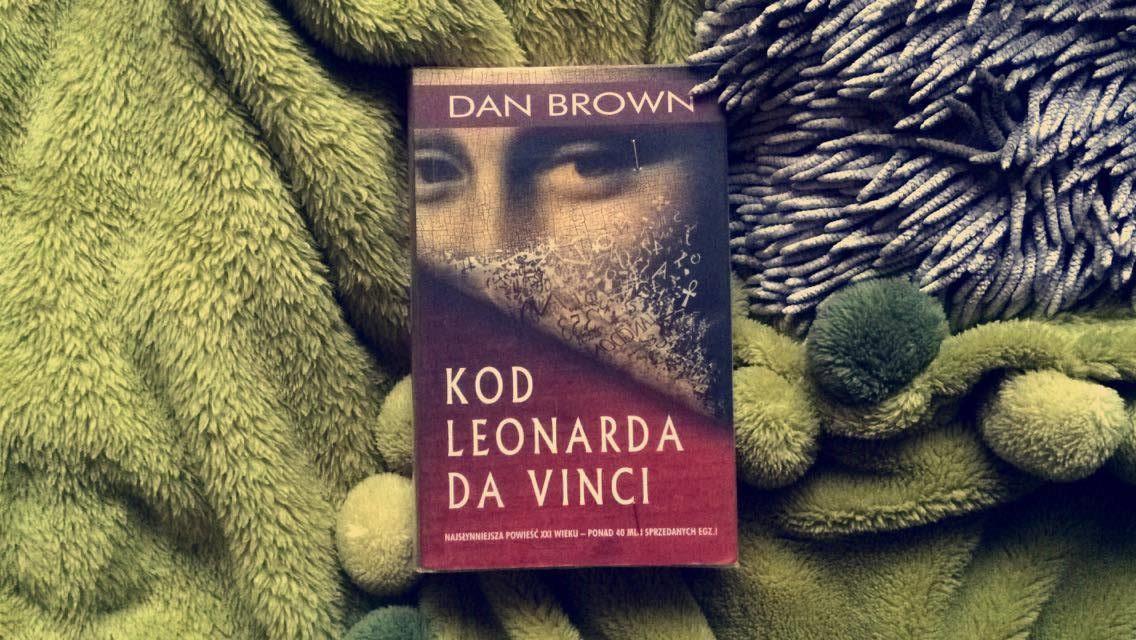 book Blood, Bones