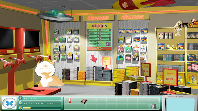 http://psgamespower.blogspot.com/2016/08/nao-percam-o-game-tycoon-15-para-steam.html