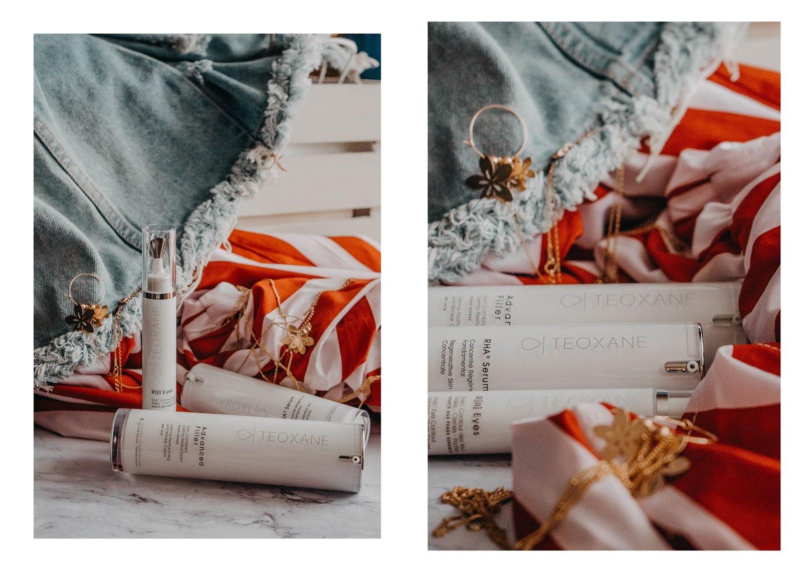 1_teoxane kosmetyki przeciwzmarszkowe z kwasem hialuronowym gdzie kupić ile kosztują cena jakosć opinie czy warto blog recenzja kosmetyki przeciwzmarszczkowe warte uwagi po zabiegach medycyny estetycznej
