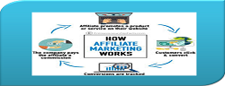 Affiliate Marketing tricks and tips