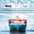 THCOM ชี้ อสซีกรุ๊ป เลือกบริการ Nava (TM) บนเทคโนโลยี เทคโนโลยี Fiber-To-The-Ship (FTTS (TM) ใช้งานในคลื่นสัญญาณ L-band