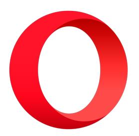 http://www.kukunsoft.com/2017/03/opera-430-build-24421165-for-mac.html