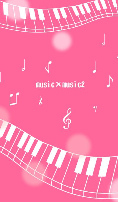 music*music2