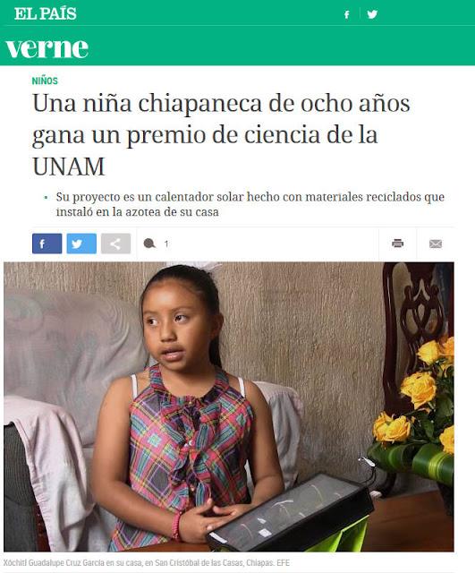 https://verne.elpais.com/verne/2018/03/05/mexico/1520285671_907036.html?id_externo_rsoc=TW_CM
