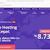 Hostinger.co.id - Domain Gratis dan Web Hosting Murah - Review Layanan
