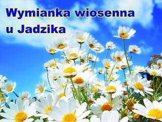 http://misiowyzakatek.blogspot.com/2013/03/wymianka-wiosenna.html