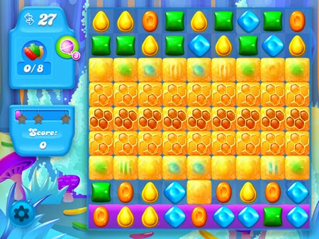 Candy Crush Soda 147