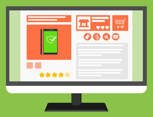 utilize smart calls-to-action optimize conversion rate website blogs