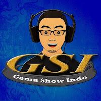 Gema Show Indo