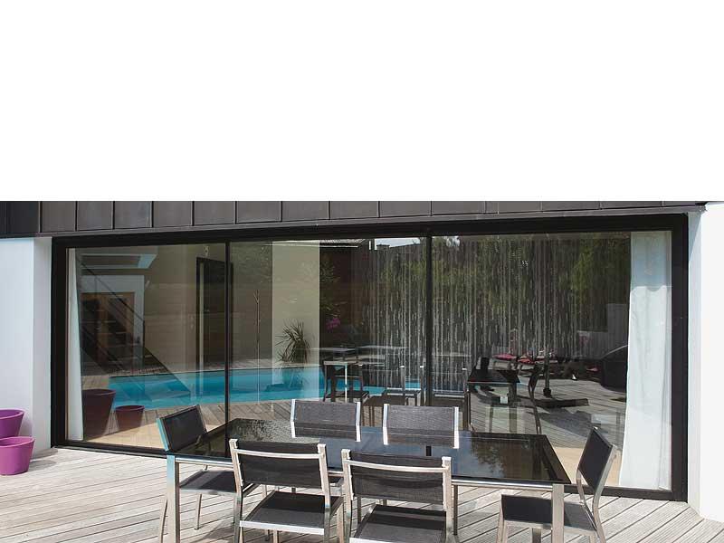 Ventanas correderas aluminio k line fabrica ventanas de for Cuanto cuesta el aluminio para ventanas